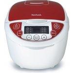 Tefal Multicooker 12v1 RK705138 recenze, cena, návod