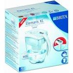 Brita Elemaris Meter XL recenze, cena, návod