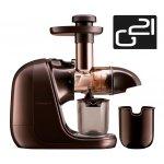 G21 Chamber GZ-G16 recenze, cena, návod