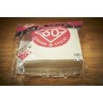 Hario Papírové filtry V60-02 bělené (100 ks) recenze, cena, návod