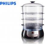 Philips HD 9140 recenze, cena, návod