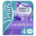 Gillette Venus Breeze 4 ks recenze, cena, návod