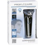 ProfiCare PC-HR 3023 recenze, cena, návod