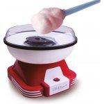 Richard Bergendi Cotton Candy Machine recenze, cena, návod