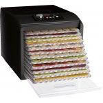 Sencor SFD 6600 recenze, cena, návod