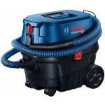 Bosch GAS 12-25 PL Professional recenze, cena, návod