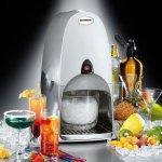 Gastroback 41311-Gastro Profi elektrický drtič ledu,100W. recenze, cena, návod