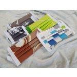 Písecké lůžkoviny Rouška bavlněná barevná pánská recenze, cena, návod
