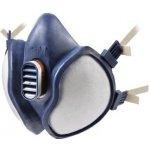 3M 4255 Maska FFA2P3 recenze, cena, návod
