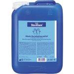 Bode Sterillium dezinfekce rukou 5 l recenze, cena, návod