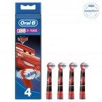 Oral-B Cars EB 10-4 recenze, cena, návod