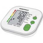 Soehnle Systo Monitor 180 recenze, cena, návod