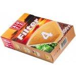Alufix filtry na kávu velikost 4 100ks recenze, cena, návod