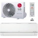LG Standard Plus recenze, cena, návod