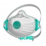 BLS Zer0 32 respirátor FFP3 R D pro opakované používání 1 ks recenze, cena, návod