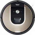 iRobot Roomba 974 recenze, cena, návod