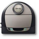 Neato Botvac D7 Connected recenze, cena, návod