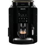 Krups EA81P070 recenze, cena, návod