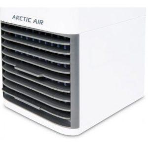 Rovus ARCTIC AIR ULTRA recenze, cena, návod