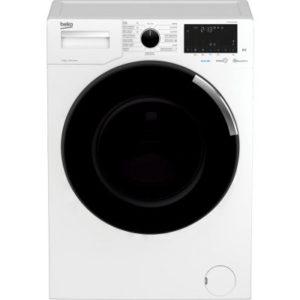 BEKO WTV 8744 CS XW0 recenze, cena, návod