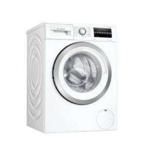 Bosch WAU28T62BY recenze, cena, návod