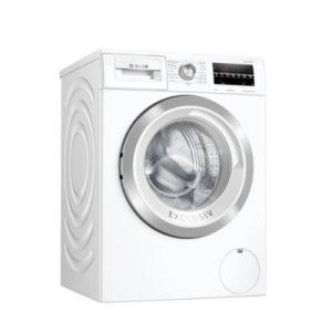 Bosch WAU28T90BY recenze, cena, návod