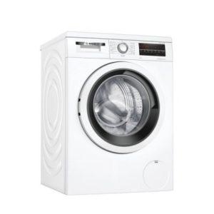 Bosch WUU28T60BY recenze, cena, návod