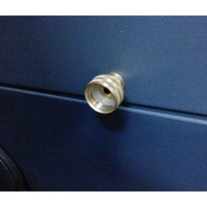Honeywell AIR COOLER CO60PM recenze, cena, návod