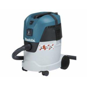 Makita VC2512L recenze, cena, návod