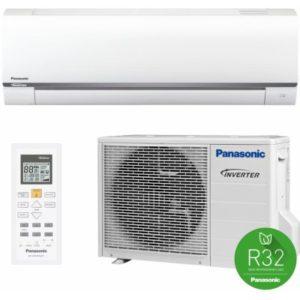 Panasonic FZ recenze, cena, návod