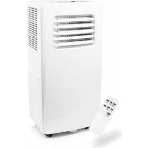 Tristar AC-5529 recenze, cena, návod
