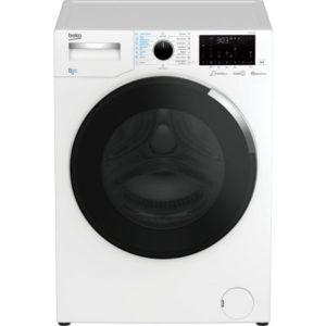 Beko HTV 8746 XF recenze, cena, návod