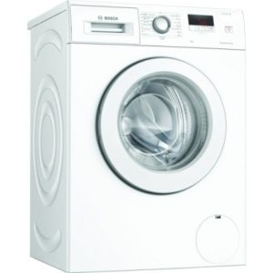 Bosch WAJ24062BY recenze, cena, návod