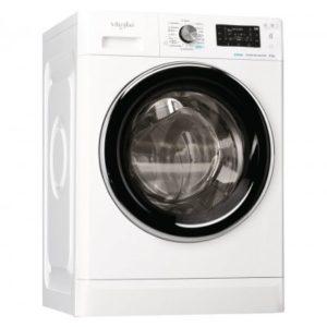 Whirlpool FFD 9448 BCV EE recenze, cena, návod