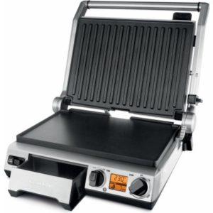 Catler GR 8050 recenze, cena, návod