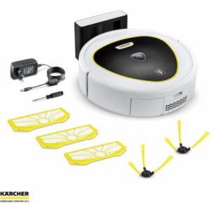 Kärcher RC 3 Premium recenze, cena, návod