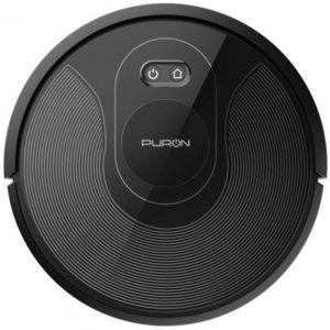Puron PR10 recenze, cena, návod