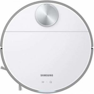 Samsung Jet Bot recenze, cena, návod