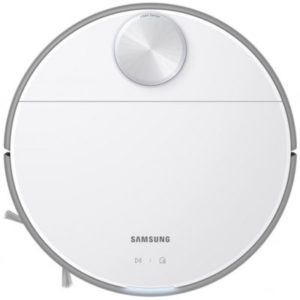 Samsung VR30T80313W/GE recenze, cena, návod