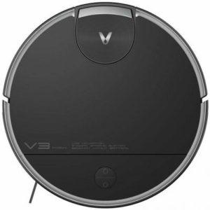 Viomi V3 Max recenze, cena, návod