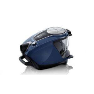 Bosch BGS7RCL recenze, cena, návod