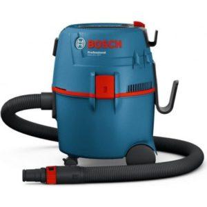 Bosch GAS 20 L SFC Professional recenze, cena, návod