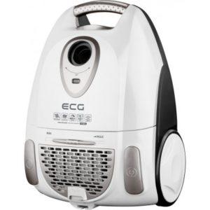 ECG VP 3189 S recenze, cena, návod