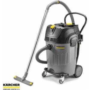 Kärcher NT 65/2 Ap recenze, cena, návod
