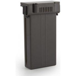 Klarstein Cleanbutler 3G Turbo recenze, cena, návod