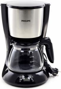 Recenze Philips Saeco HD 7459/20 od 999 Kč