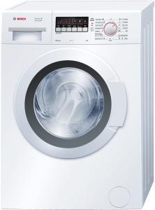 Recenze Bosch WLG 20260BY od 7 987 Kč