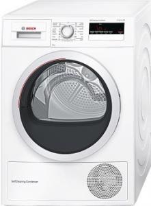 Recenze Bosch WTM 85250BY od 15 990 Kč