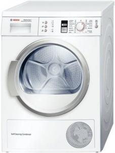 Recenze Bosch WTW 86361 BY od 14 390 Kč