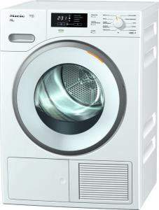 Recenze Miele TMB 640 WP Eco od 32 899 Kč